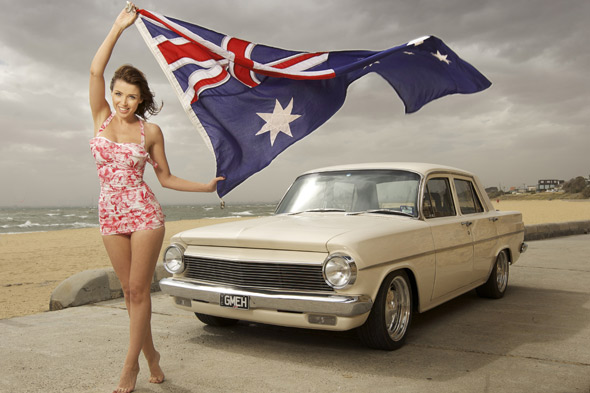 dannii-minogue-australia-day